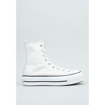 Ψηλά Sneakers Converse – [COMPOSITION_COMPLETE]