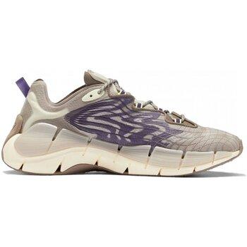 Xαμηλά Sneakers Reebok Sport Zig Kinetica II FX9344 [COMPOSITION_COMPLETE]