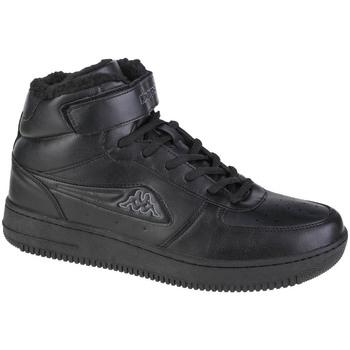 Ψηλά Sneakers Kappa Bash Mid Fur [COMPOSITION_COMPLETE]