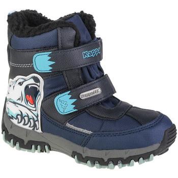 Μπότες για σκι Kappa Claw Tex K [COMPOSITION_COMPLETE]