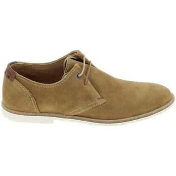 Παπούτσια Πόλης Kickers Backus Camel