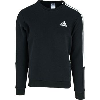 Ζακέτα adidas Essentials Fleece Cut 3-Stripes