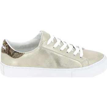 Παπούτσια Χαμηλά Sneakers No Name Arcade Glow Sand Beige
