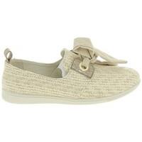 Παπούτσια Γυναίκα Χαμηλά Sneakers Armistice Stone One Casa Naturel Beige