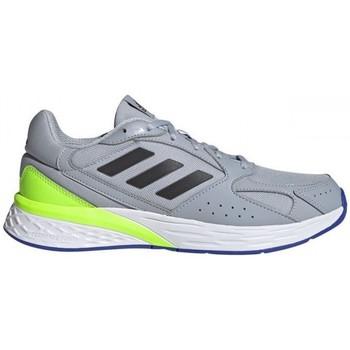 Xαμηλά Sneakers adidas ZAPATILLAS GRISES RESPONSE RUN G58110