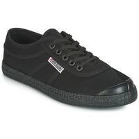 Παπούτσια Άνδρας Sneakers Kawasaki Baskets  Original noir
