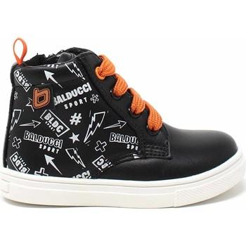 Μπότες Balducci BS2981