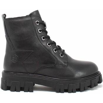 Μπότες Lumberjack SGB9401 001 B01