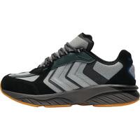 Παπούτσια Sneakers Hummel Basket  Reach LX 6000 noir
