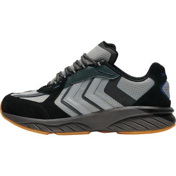 Sneakers Hummel Basket Reach LX 6000