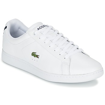 Xαμηλά Sneakers Lacoste CARNABY EVO LCR