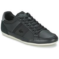 Χαμηλά Sneakers Lacoste CHAYMON 116 1