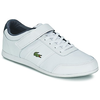 Xαμηλά Sneakers Lacoste EMBRUN 116 1