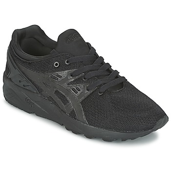 Παπούτσια Χαμηλά Sneakers Asics GEL-KAYANO TRAINER EVO Black