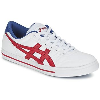 Χαμηλά Sneakers Asics AARON