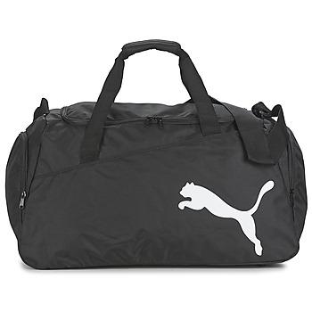 Τσάντες Αθλητικές τσάντες Puma PRO TRAINING MEDIUM BAG Black