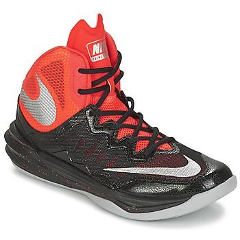 Παπούτσια του Μπάσκετ Nike PRIME HYPE DF II