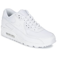 Χαμηλά Sneakers Nike AIR MAX 90 ESSENTIAL