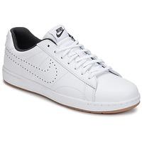 Χαμηλά Sneakers Nike TENNIS CLASSIC ULTRA LEATHER W