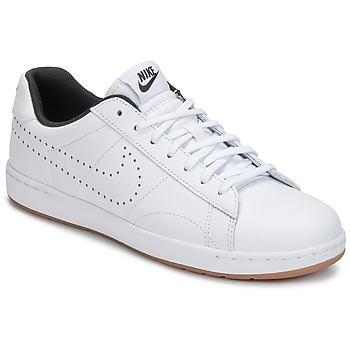 Xαμηλά Sneakers Nike TENNIS CLASSIC ULTRA LEATHER W
