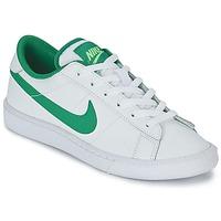 Χαμηλά Sneakers Nike TENNIS CLASSIC JUNIOR