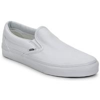Παπούτσια Slip on Vans CLASSIC SLIP ON True / Ασπρό