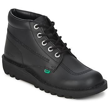 Μπότες Kickers KICK HI
