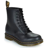 Παπούτσια Μπότες Dr Martens 1460 8 EYE BOOT Μαυρο