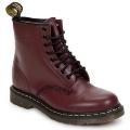 Παπούτσια Μπότες Dr Martens