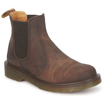 Μπότες Dr Martens 2976 CHELSEE BOOT