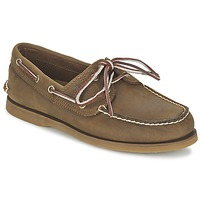 Boat shoes Timberland CLASSIC 2 EYE