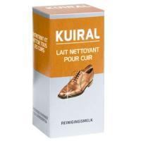 Αξεσουάρ Φροντίδα Kuiral LAIT NETTOYANT 100 ML 0.0