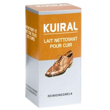Φροντίδα Kuiral LAIT NETTOYANT 100 ML