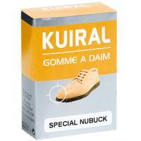 Αξεσουάρ Φροντίδα Kuiral GOMME A DAIM 0.0