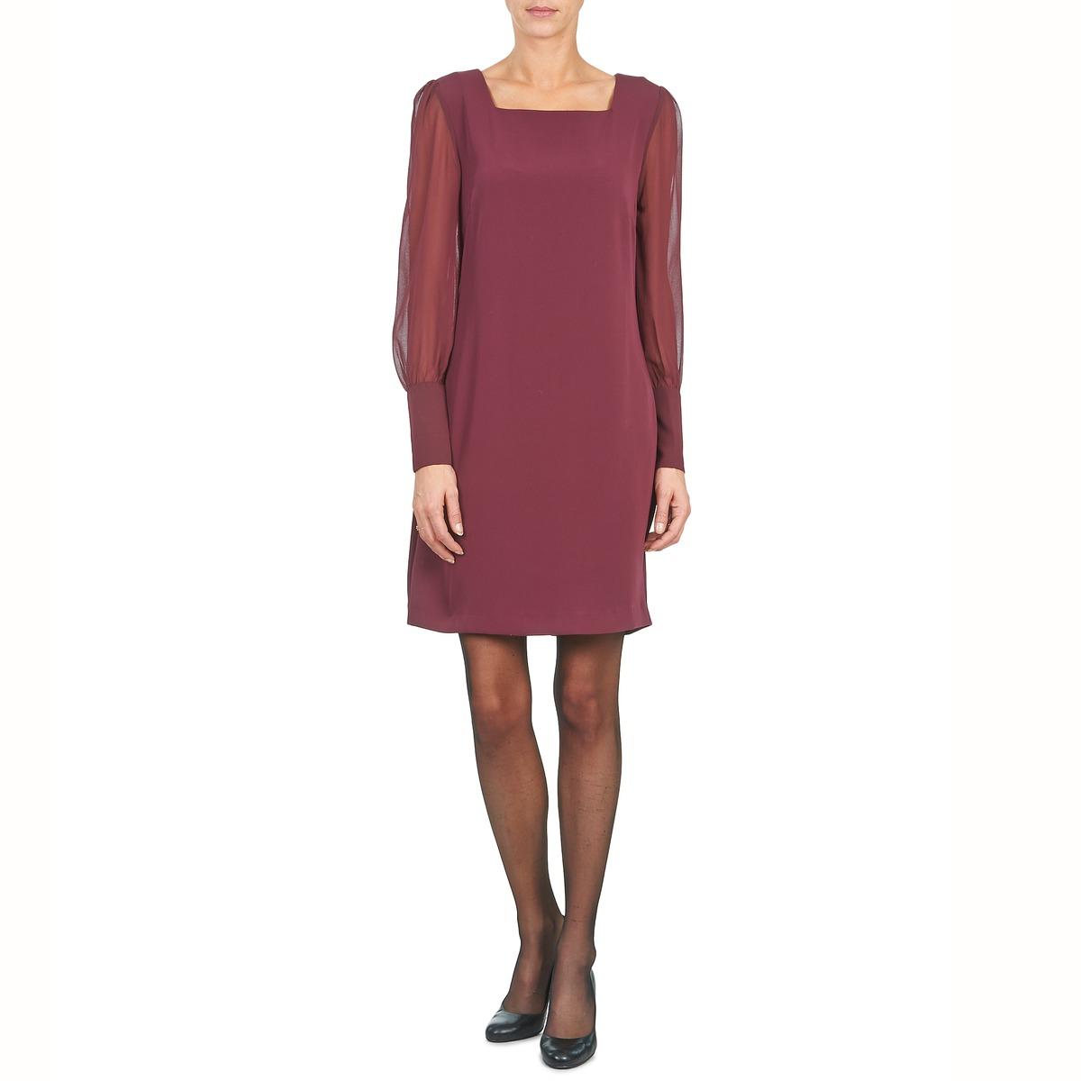 d725068068d Κοντά Φορέματα Mexx JAJAVA Σύνθεση: Πολυεστέρας, ΓΥΝΑΙΚΑ | ΡΟΥΧΑ | ΦΟΡΕΜΑΤΑ  | ΚΟΝΤΑ