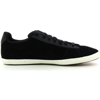 Xαμηλά Sneakers Puma Civilian SD