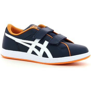 Xαμηλά Sneakers Onitsuka Tiger Larally PS