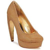 Παπούτσια Γυναίκα Γόβες Ted Baker TED BAKER SHENON Brown