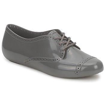 Παπούτσια Γυναίκα Derby Mel LEMON Γκρι