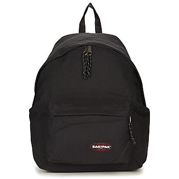 Τσάντες Σακίδια πλάτης Eastpak PADDED PAK'R 24L Black