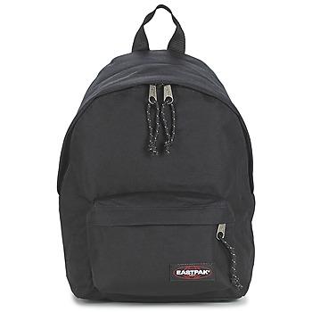 Τσάντες Σακίδια πλάτης Eastpak ORBIT 10L Black