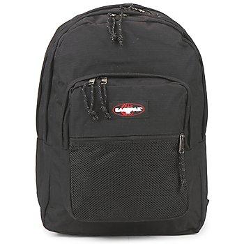 Τσάντες Σακίδια πλάτης Eastpak PINNACLE Black