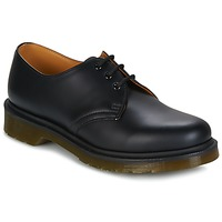 Παπούτσια Derby Dr Martens 1461 PW Black