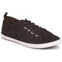 Παπούτσια Γυναίκα Χαμηλά Sneakers Banana Moon CHERILL Brown