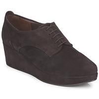 Παπούτσια Γυναίκα Derby Coclico PEARL Brown