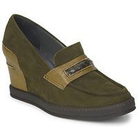 Παπούτσια Γυναίκα Γόβες Stéphane Kelian GARA Green