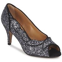 Παπούτσια Γυναίκα Γόβες Petite Mendigote FANTINE Black