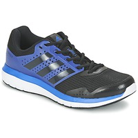 Τρέξιμο adidas Performance DURAMO 7 M