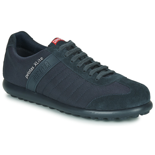 Παπούτσια Άνδρας Derby Camper PELOTAS XL MARINE