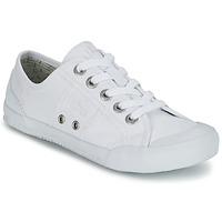 Παπούτσια Γυναίκα Derby TBS OPIACE άσπρο